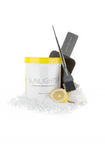 Sunlights-Products-Lightener-03