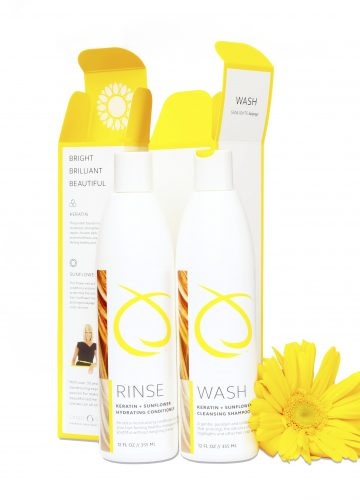 Sunlights-Products-Wash-Collection-03