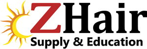 Z Hair Supply & Education